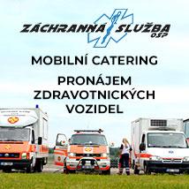 Čištění interiérů aut Praha 9