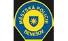 Městská policie Benešov