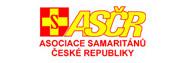 logo-ascr