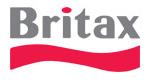 logo-britax