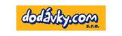 logo-dodavky