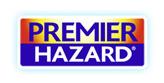 logo-premier-hazard